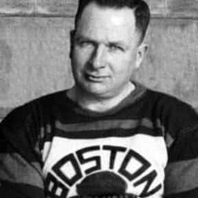 Cy Denneny is listed (or ranked) 9 on the list The Best Boston Bruins Coaches of All Time