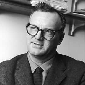 C. Wright Mills is listed (or ranked) 24 on the list Famous Texas A&M University Alumni