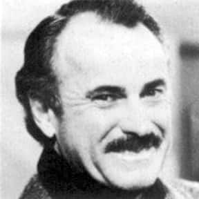 Dabney Coleman is listed (or ranked) 3 on the list Famous People Whose Last Name Is Coleman