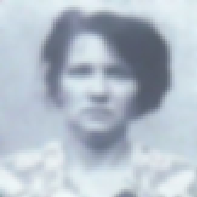 Dagmar Overbye is listed (or ranked) 14 on the list The Most Famous Female Serial Killers