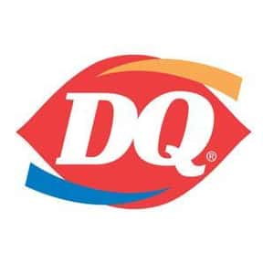 Dairy Queen is listed (or ranked) 2 on the list Where To Get The Very Best Milkshakes