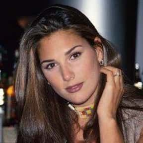 Daisy Fuentes is listed (or ranked) 3 on the list The Best Original MTV VJs
