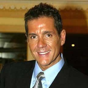 Dale Winton is listed (or ranked) 11 on the list Famous Homosexuals from United Kingdom