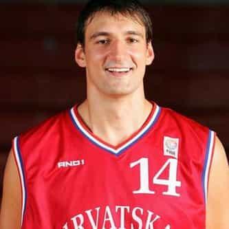 Dalibor Bagarić
