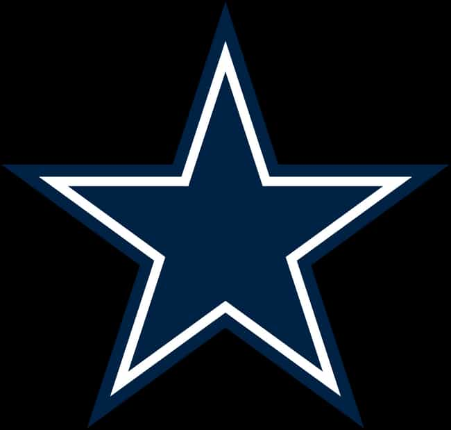 Dallas Cowboys is listed (or ranked) 5 on the list The Greatest Pro Football Teams of All Time
