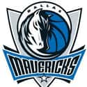Dallas Mavericks is listed (or ranked) 13 on the list Your Favorite NBA Basketball Teams