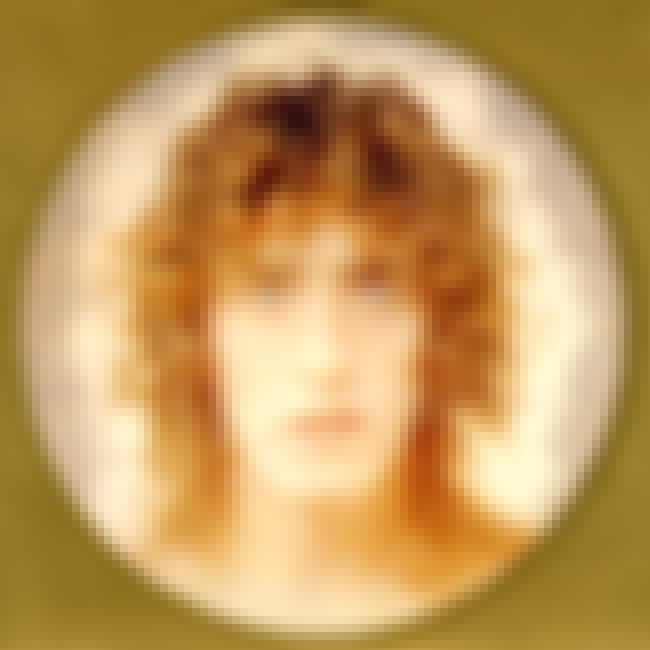 Daltrey is listed (or ranked) 2 on the list The Best Roger Daltrey Albums of All Time