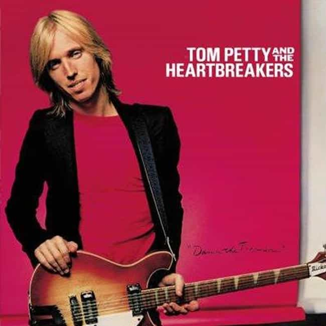 Damn the Torpedoes is listed (or ranked) 1 on the list The Best Tom Petty And The Heartbreakers Albums of All Time