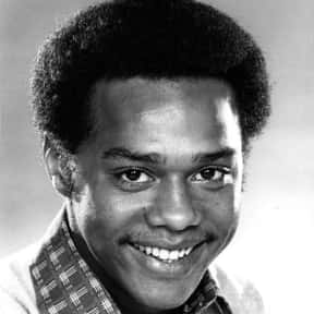 Damon Evans is listed (or ranked) 2 on the list The Jeffersons Cast List
