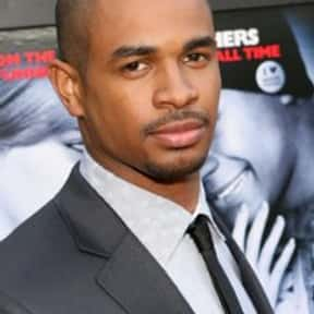 Damon Wayans, Jr. is listed (or ranked) 13 on the list Full Cast of The Other Guys Actors/Actresses