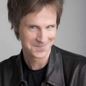 Dana Carvey is listed (or ranked) 11 on the list The Best SNL Cast Members of All Time