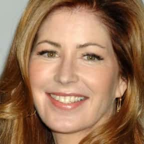 Dana Delany is listed (or ranked) 15 on the list Famous Boarding School Alumni