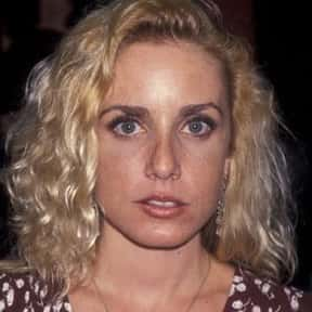 Dana Plato is listed (or ranked) 1 on the list Full Cast of Different Strokes Actors/Actresses