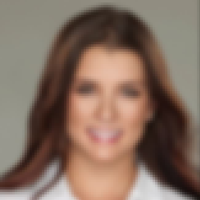 Danica Patrick is listed (or ranked) 3 on the list Famous Female Athletes