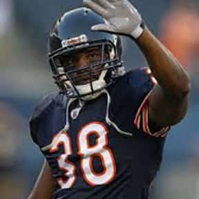 Danieal Manning is listed (or ranked) 22 on the list List of Famous Football Defensive Backs