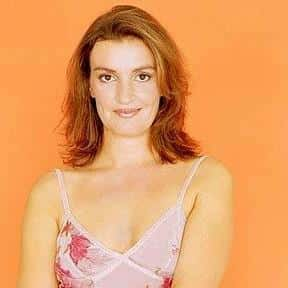Daniela Nardini is listed (or ranked) 16 on the list The Best Scottish Actresses of All Time