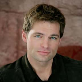 Daniel Cosgrove is listed (or ranked) 12 on the list Guiding Light Cast List
