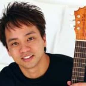 Daniel Ho is listed (or ranked) 10 on the list The Greatest Ukulele Players of All Time