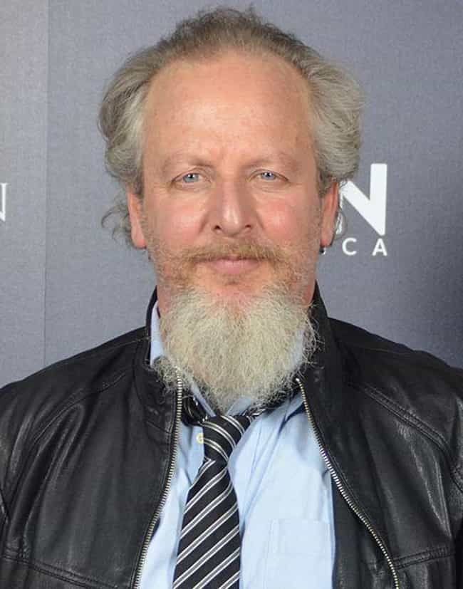 Daniel Stern is listed (or ranked) 2 on the list People From TV and Film You Didn't Realize Are Still Acting Regularly