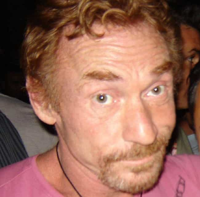 Danny Bonaduce is listed (or ranked) 2 on the list Child Actors Who Turned To Crime As Adults