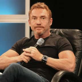 Danny Bonaduce is listed (or ranked) 13 on the list List of Famous Radio Personalities