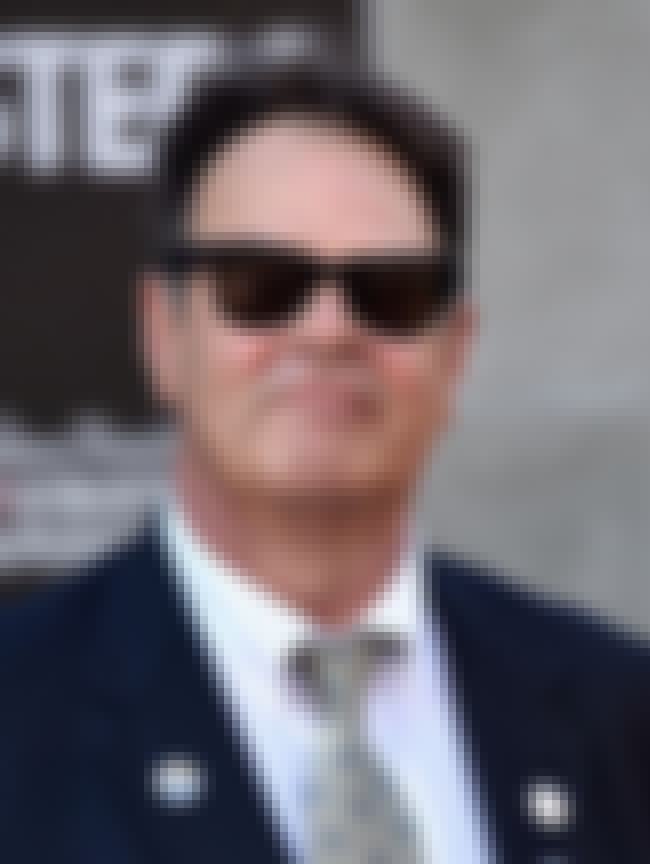 Dan Aykroyd is listed (or ranked) 4 on the list Soul Man Cast List