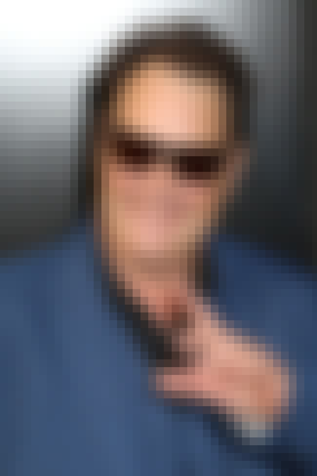 Dan Aykroyd is listed (or ranked) 1 on the list Famous People With Tourette's Syndrome
