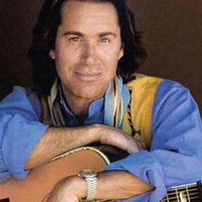 Dan Fogelberg is listed (or ranked) 18 on the list The Best Folk Rock Bands of All Time