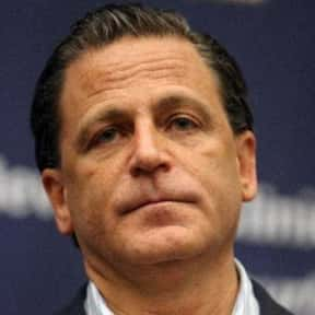 Dan Gilbert is listed (or ranked) 9 on the list The Worst NBA Team Owners of All Time