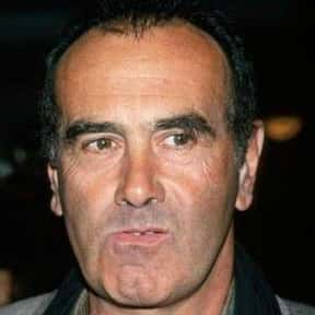 Dan Hedaya is listed (or ranked) 2 on the list Full Cast of The First Wives Club Actors/Actresses