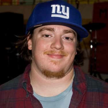 Dan Tamberelli (Now) is listed (or ranked) 2 on the list The Cast of All That: What Ever Happened to Them?
