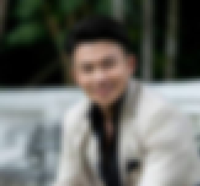 Daren Tan is listed (or ranked) 7 on the list Famous Singers from Singapore