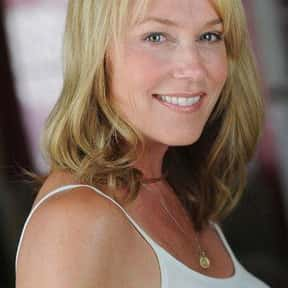 Darlene Vogel is listed (or ranked) 2 on the list Famous Film Actors From Modesto