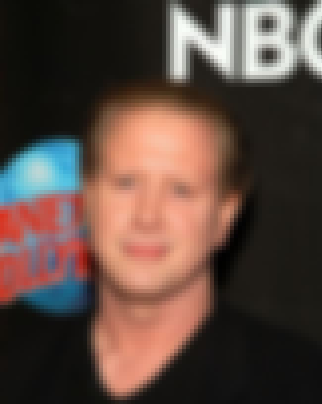 Darrell Hammond is listed (or ranked) 4 on the list List of Famous Impressionists