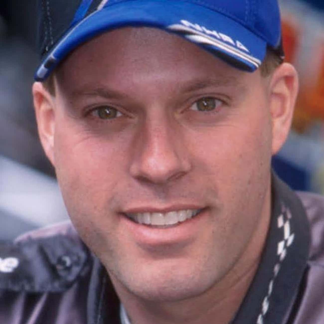 Darrell Russell is listed (or ranked) 2 on the list Drag Racing Deaths