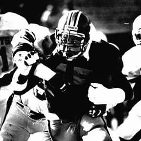 Darrell Wallace is listed (or ranked) 10 on the list The Best Missouri Tigers Running Backs of All Time