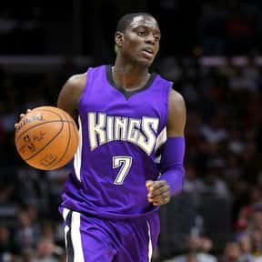 Darren Collison is listed (or ranked) 17 on the list The Best Los Angeles Clippers Point Guards of All Time