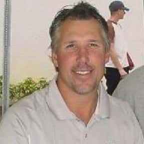 Dave Andreychuk is listed (or ranked) 6 on the list The Greatest Buffalo Sabres of All Time