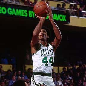 Dave Bing is listed (or ranked) 14 on the list The Best Boston Celtics Shooting Guards of All Time