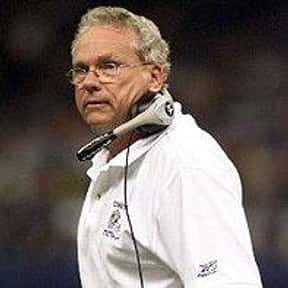 Dave Campo is listed (or ranked) 8 on the list The Best Dallas Cowboys Coaches of All Time