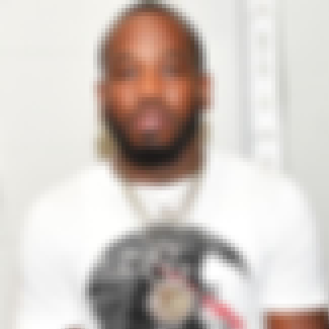 Young Greatness is listed (or ranked) 1 on the list Musicians Who Died in 2018