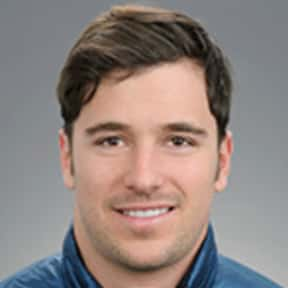 Jared Goldberg is listed (or ranked) 3 on the list Olympic Athletes Born in Massachusetts