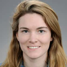 Annalisa Drew is listed (or ranked) 2 on the list Olympic Athletes Born in Massachusetts