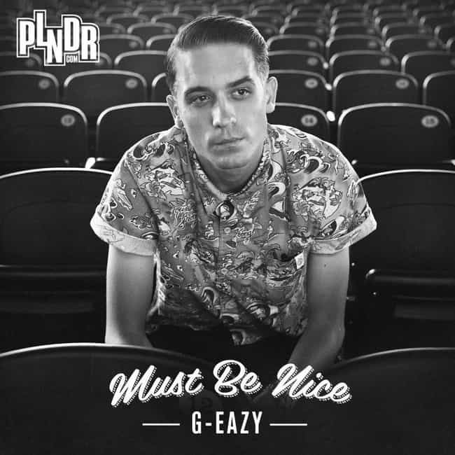 The Best G-Eazy Albums, Ranked