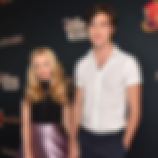 Ryan McCartan is listed (or ranked) 3 on the list Dove Cameron Loves And Hookups