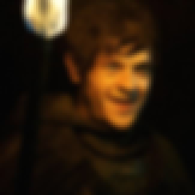 Ramsay Snow is listed (or ranked) 2 on the list Current TV Characters We Love to Hate