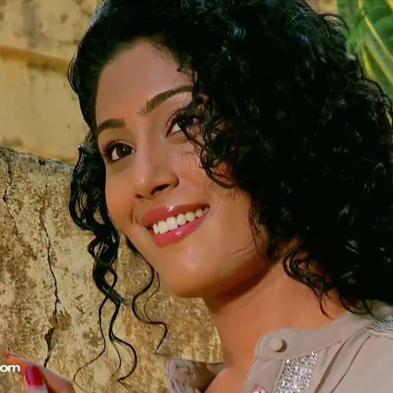 Chudail ka Raaz is listed (or ranked) 2 on the list The Best C.I.D. Episodes
