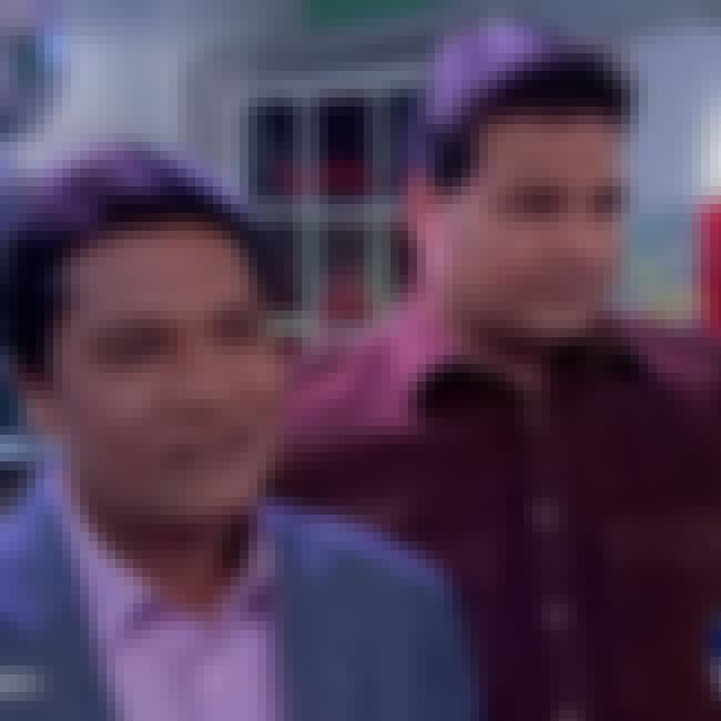 Khooni Laash is listed (or ranked) 2 on the list The Best C.I.D. Episodes
