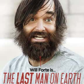 Last Man On Earth is listed (or ranked) 18 on the list The Best New TV Series of 2015