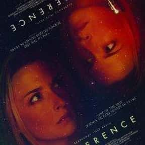 Coherence is listed (or ranked) 10 on the list The Best Mindf*ck Movies